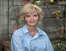 does florence henderson have thin hair photos top 7 carol brady hairstyles from mullet to flip photos