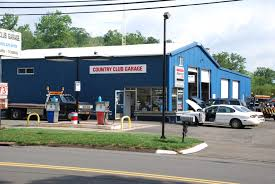auto port auto repair in wallingford ct towing country club garage
