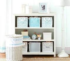 bookcase for baby room bookshelves for baby room viramune club