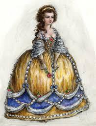 robe de mariã e disney 92 best disney princesses historically dressed images on