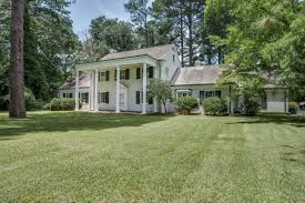 200 wildwood rocky mount nc market leader realty