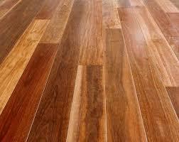 engineered timber flooring gallery apn timber flooring melbourne