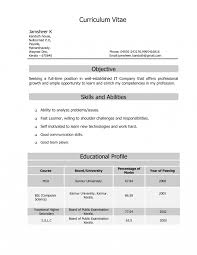 download resume templates for mca freshers interview mca fresher resume templatemat in word cv free download doc format