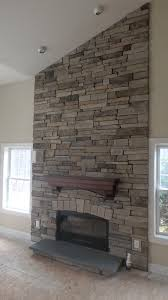 fireplace facelifts albany ny northeastern masonry u0026 chimney