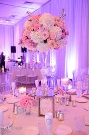 quinceanera centerpieces best 25 quince decorations ideas on quince ideas