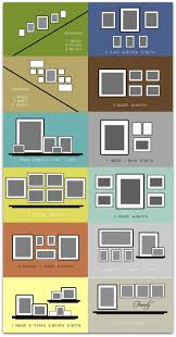 Hanging Pictures Ideas by 1179 Best Beautiful Home Ideas Images On Pinterest Home Living