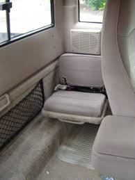 prerunner ranger jump elegant ford ranger jump seats