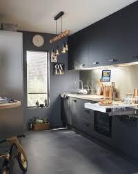 cuisine en i des idées pour votre cuisine en i leroy merlin