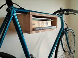 bikes diy bike rack hitch apartment bike storage diy bike shelf