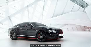 bentley continental supersports wallpaper bentley continental gt black speed limited edition 4k wallpaper