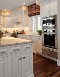 kitchen cabinets maine custom kitchen cabinetry in cape neddick maine