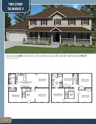 custom home floor plans free 35 best cape cod two story relaxed living floor plan collection