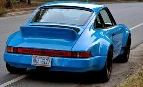 porsche mint green paint code possible color change rennlist porsche discussion forums