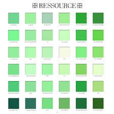 nuancier couleur peinture pour cuisine superb nuancier couleur peinture pour cuisine 13 ophrey couleur