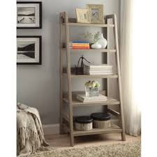 Skinny Tall Bookshelf Contemporary Bookshelves U0026 Bookcases Shop The Best Deals For Nov