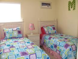 Tween Bedroom Tween Bedroom Themes Black White Polka Dots Zebra Picture White