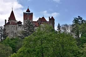vlad the impaler castle the 12 most beautiful spots in romania