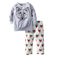 top 23 best baby pajamas for boys baby best stuff