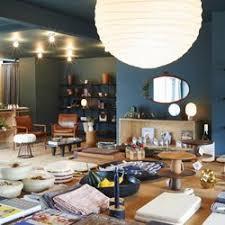 home design store santa monica tent the shop home decor 1030 montana ave santa monica ca