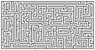 number names worksheets free maze worksheets free printable