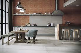 kitchen tiles images traboulsi ceramica products kitchen tiles