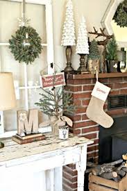 holiday home tour christmas christmas decor style farmhouse