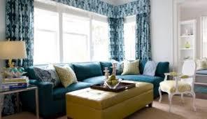 Family Room Curtain Family Room Curtain Ideas Excellent Designs - Family room curtains ideas