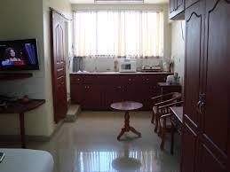 diamond plaza apartments nairobi kenya booking com