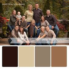 best 25 family photo ideas on fall family