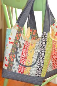 bag pattern in pinterest 248 best it s in the bag images on pinterest bags bag tutorials