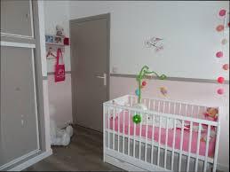 idée peinture chambre bébé fille hurtid page 216 idée peinture chambre bébé fille image déco