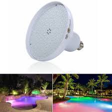 pool light fixture replacement pool lights inground replacement hayward led swimming light fixture
