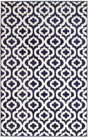 Navy Area Rug Frieda Navy Area Rug Reviews Allmodern
