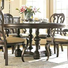 half round dining table half circle dining table regarding the house decorative dining room