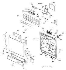 broan range hood wiring diagram wiring diagram and schematic design