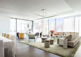 home interior direct sales 520 w 28th street by zaha hadid new chelsea condos for sale