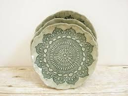 ceramic dish ring holder images 88 best handmade trinket dish ring holders images jpg