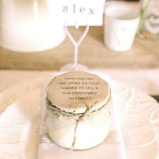 wedding candle favors yankee wedding candle favors candles yankee candle wedding favors