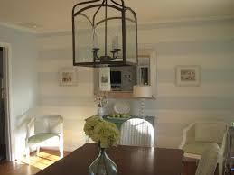 interior design glidden interior paint reviews home design great