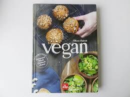 cuisine vegan facile mes livres de cuisine végétale préférés ma conscience ecolo