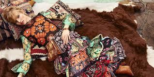 bohemian fashion bohemian dressing tips how to if you bohemian style
