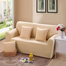 Making Sofa Slipcovers Making Sofa Seat Covers Centerfieldbar Com