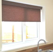 home highline blinds
