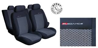 nissan murano seat covers exact seat covers for nissan micra k13 2010r u003d u003e 5 seat vyrobeno v eu