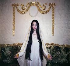 Gypsy Halloween Costume Kids Gaudy Romania U0027s Wealthiest Witches Vice