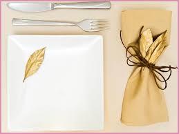 einladung f r goldene hochzeit einladung goldene hochzeit selber machen effektiv deko ideen f r