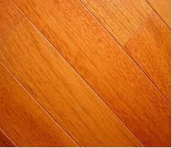 hardwood forte hardwood flooring south burlington