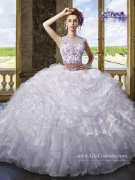 quincia era dresses marys bridal 4t186 quinceanera dress madamebridal