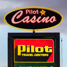 pilot travel centers images Who we are pilot roadhouse casinos nevada jpg