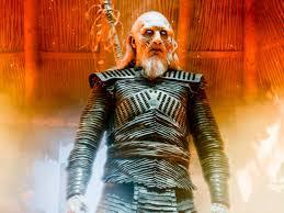 Halloween Game Thrones Costumes 8 U0027game Thrones U0027 Costumes Easily Gaming